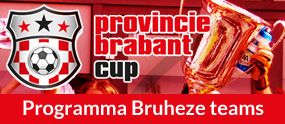 Brabant Cup