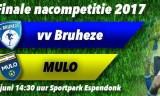 nacompetitie-thuis-mulo-2016-2017