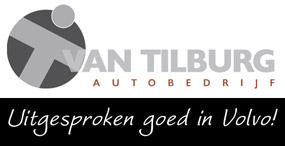 Autobedrijf van Tilburg
