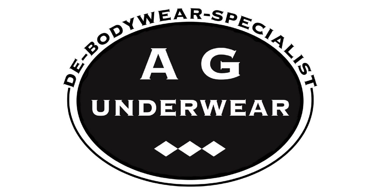 Bodywear Specialist