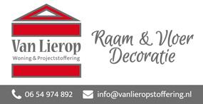 Van Lierop