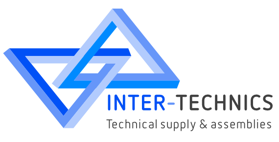 Inter Technics